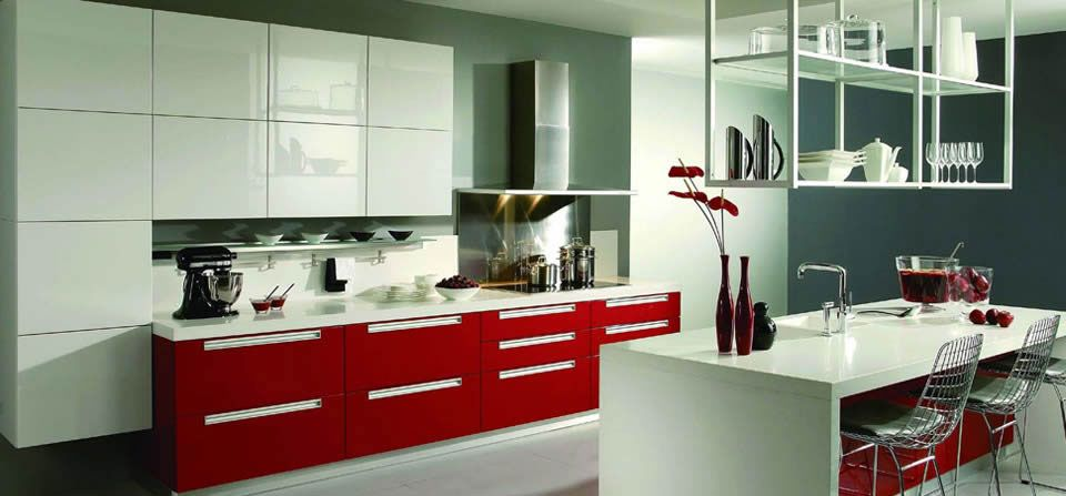We are the best modular kitchen manufacturer in coimbatore and dough kneader manufacturers in coimbatore offering