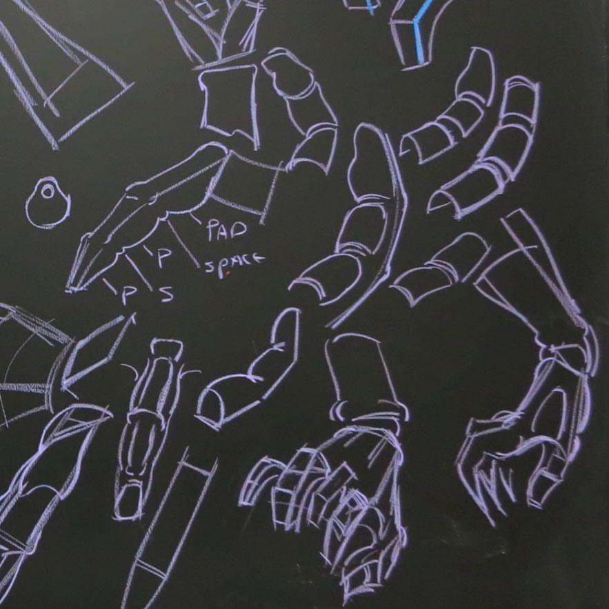 Pin de Jacques D\'Silva en drawing   Pinterest   Cuerpo humano ...