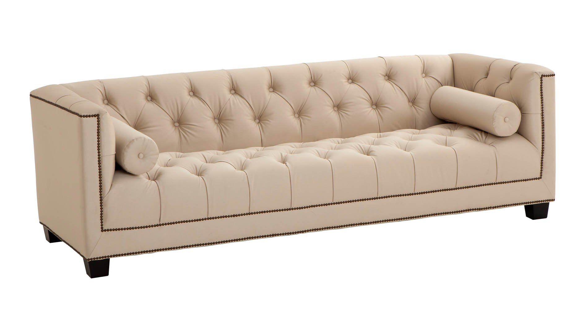 Eichholtz Davidoff Sofa Buy Online At Luxdeco Sofa
