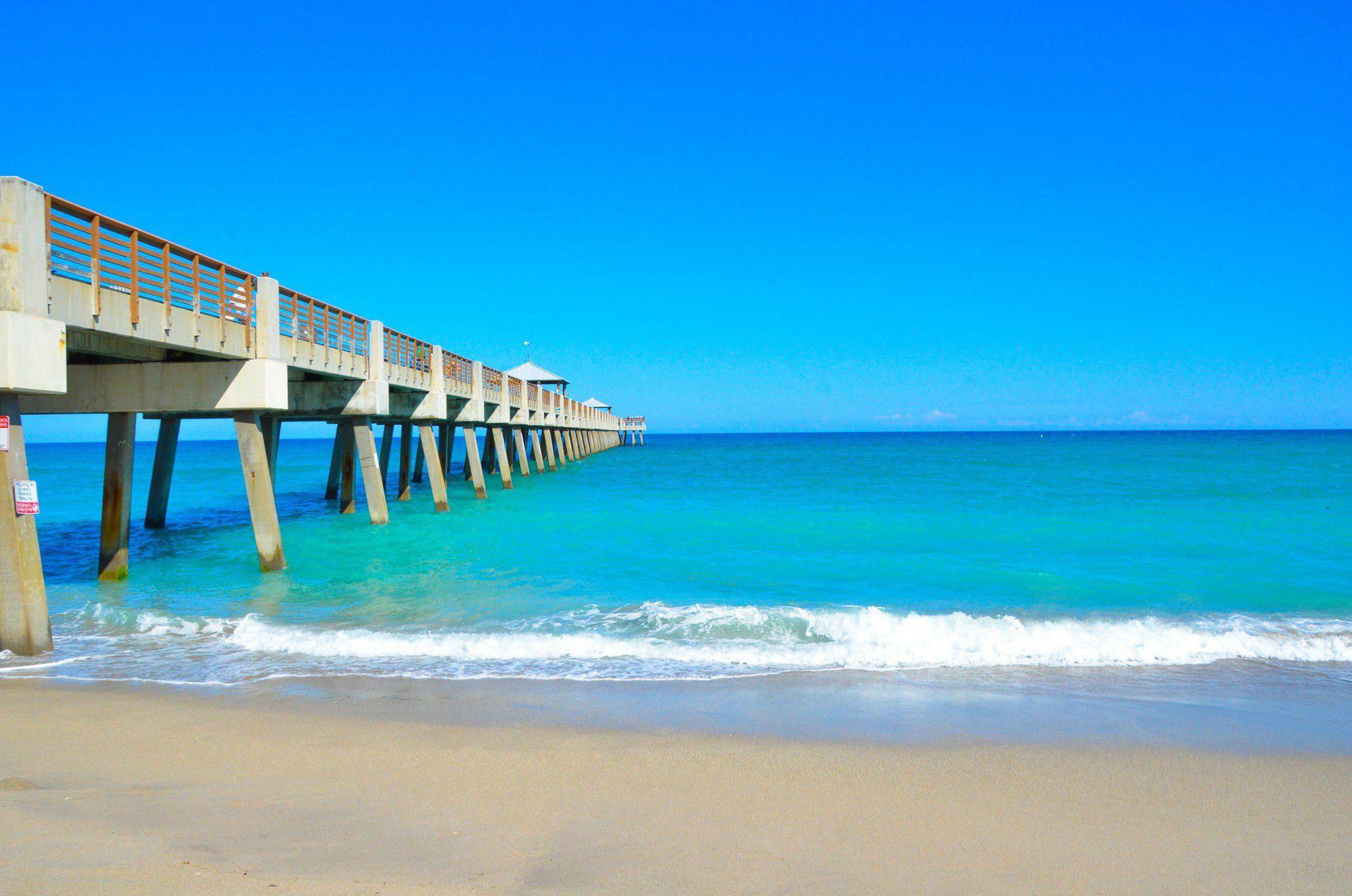 Cocoa Beach Cocoa Beach Florida Florida Theme Parks Best Beach In Florida