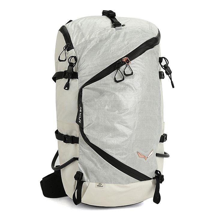 ARCH30 PRO | SALEWA | Maletas, maletines y mochilas | Pinterest ...