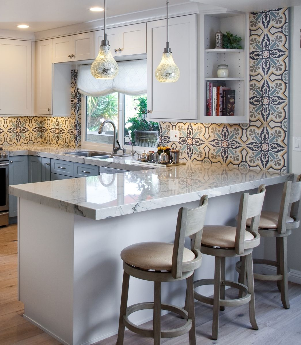 10 Ways to Incorporate Your Personality Into Your Kitchen Design