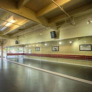 Diy Ballet Studio Home Furniture Diy Home Decor Mirrors