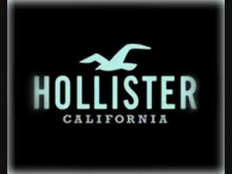 The Planet Smashers My Obsession Hollister Logo Hollister Logos