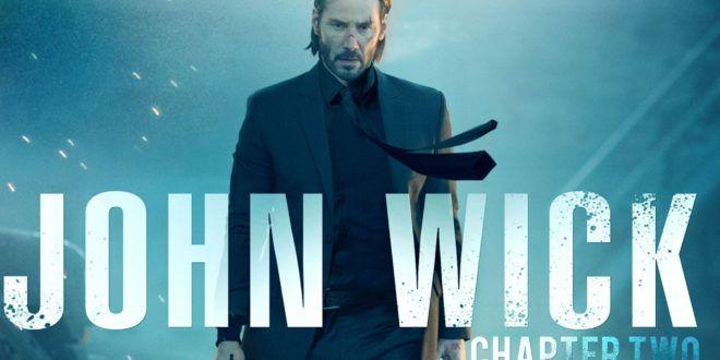 download john wick movie torrent kickass