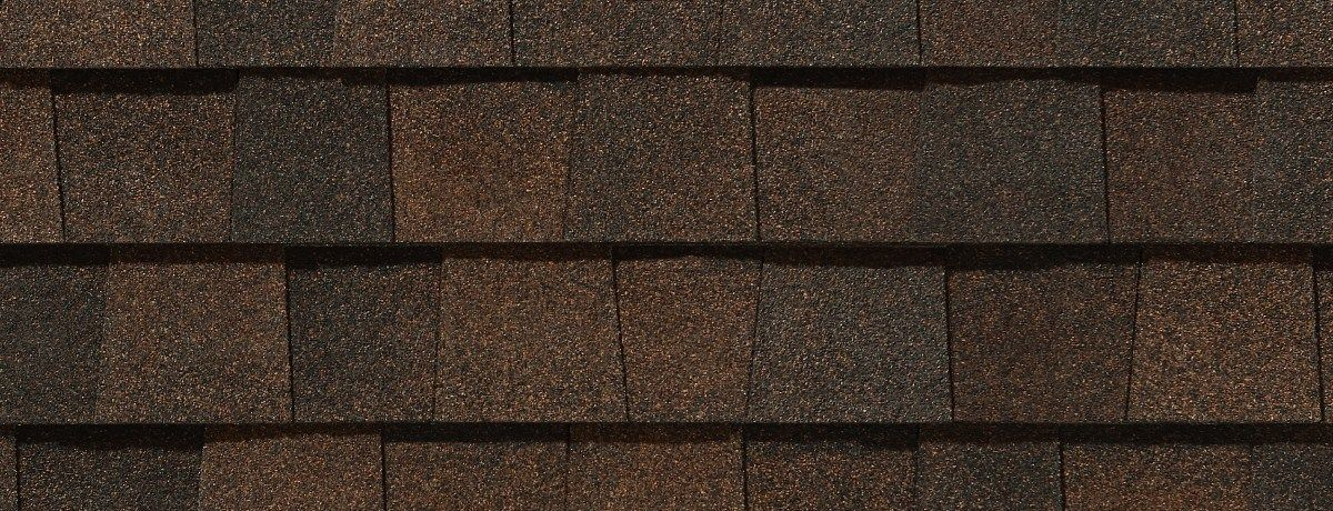 Best Wilson 969 119 Shingles To Match Existing 640 x 480