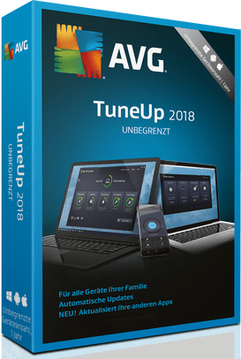 avg tuneup 2018 key download
