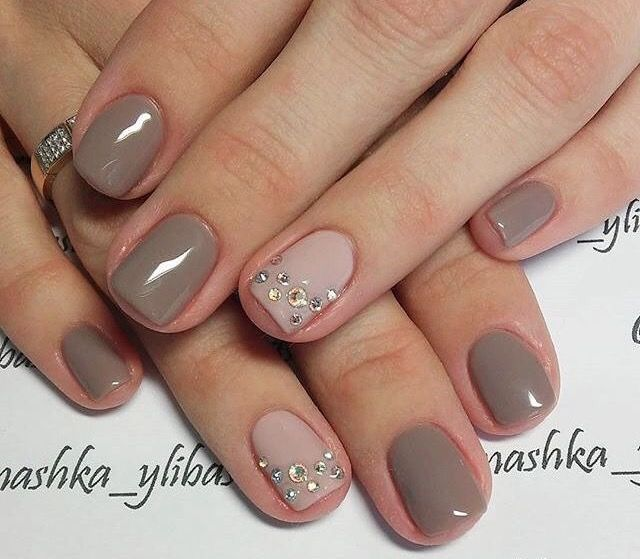 Pin by paula ilie on coafur i cosmetic pinterest work nails are you looking for lovely gel nail art designs that are excellent for this summer see our collection full of cute summer nails art ideas and get inspired prinsesfo Choice Image