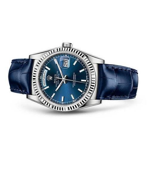 مجموعة من أحدث الساعات الرجالية التي تحقق التوازن والتكامل في عناصر أناقة الرجل العصري فتمنحه تلك المهابة الممتزجة بالأصال Watches For Men Omega Watch Watches