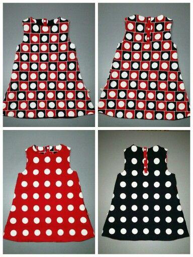 Ikea Stoff patchworkkleid aus ikea stoff eigene werke