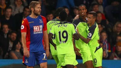 Yesterdays win keeps liverpool levelled on epl table epl table epl table stopboris Image collections