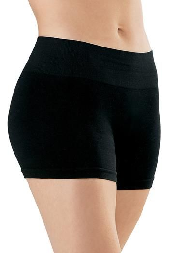 cc9fcae86 Cotton Seamless Booty Short - Balera. Need these for Pole Dance ...