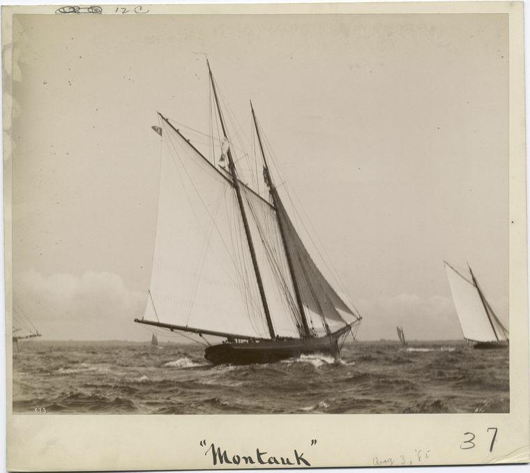 Vintage Sail Boat Photos Free Downloads Boat, Photo, Sailing