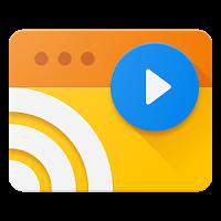 Web Video Cast Browser to TV (Chromecast/DLNA/) Premium v4