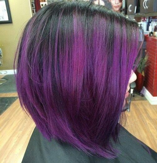 50 Coolest Short Hair Ombre Designs Hottest Ot Trend Styles Check More At