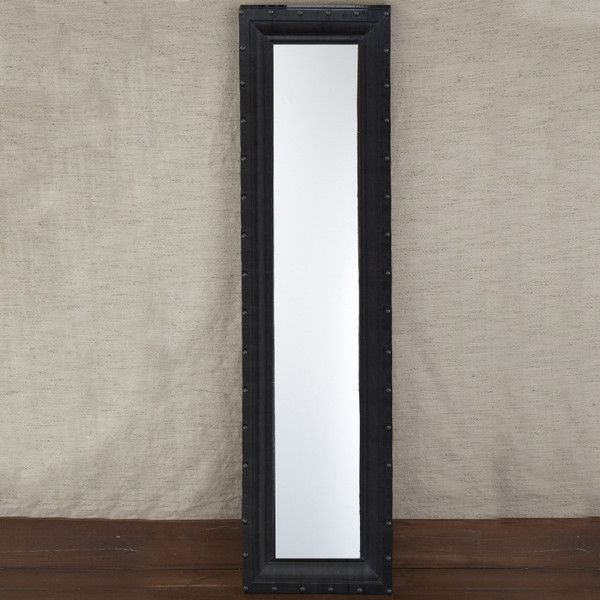 Tozai Home Mission Dots Tall Mirror Tozaihome Interiordesign Homedecor Mirrors Antique