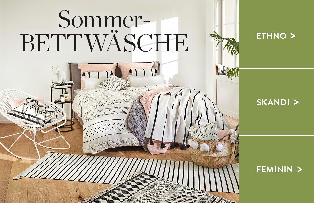 LP_Allgemein_Mobile (mit Bildern) Bettwäsche, Schöne