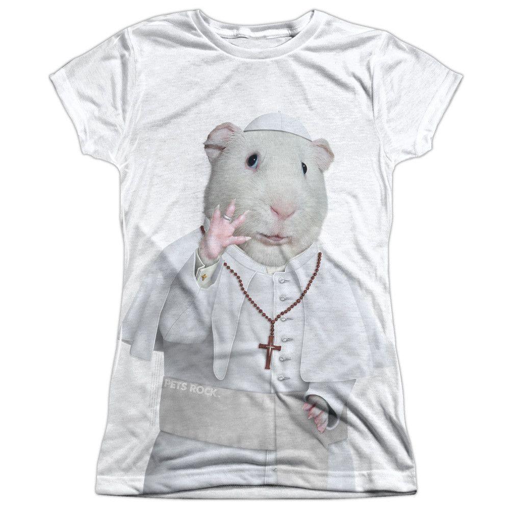 9efa845d Junior Pets Rock/Church T Shirt | Tshirt | Animals for kids, Pets ...