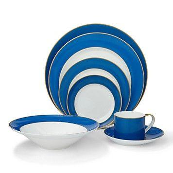 Dvf Home Dinnerware Tableware Kitchen Accessories