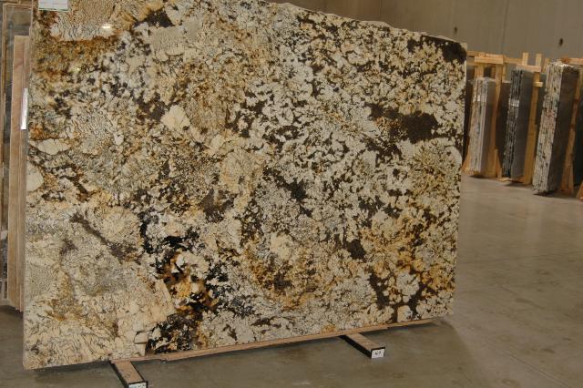 Denver Granite And Marble Granite Samples Granite Granite