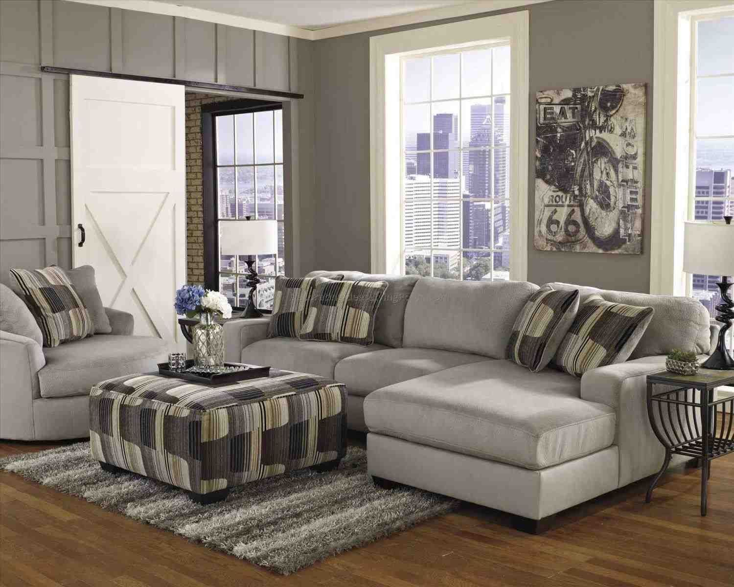 Cheap Living Room Furniture Augusta Ga   Cheap Sectional Sofas Columbus Ga  Ezhandui Com Cheap Living