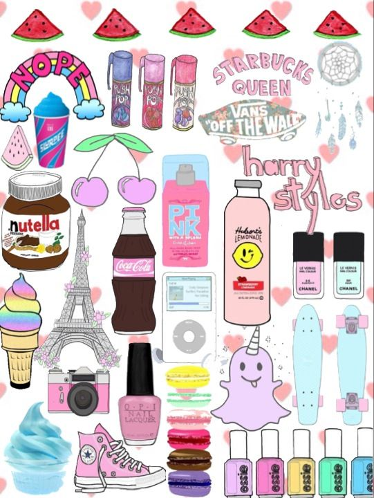 Tumblr Transparent Collage Sticker By Internetokay Tumblr Transparents Tumblr Stickers Hipster Stickers