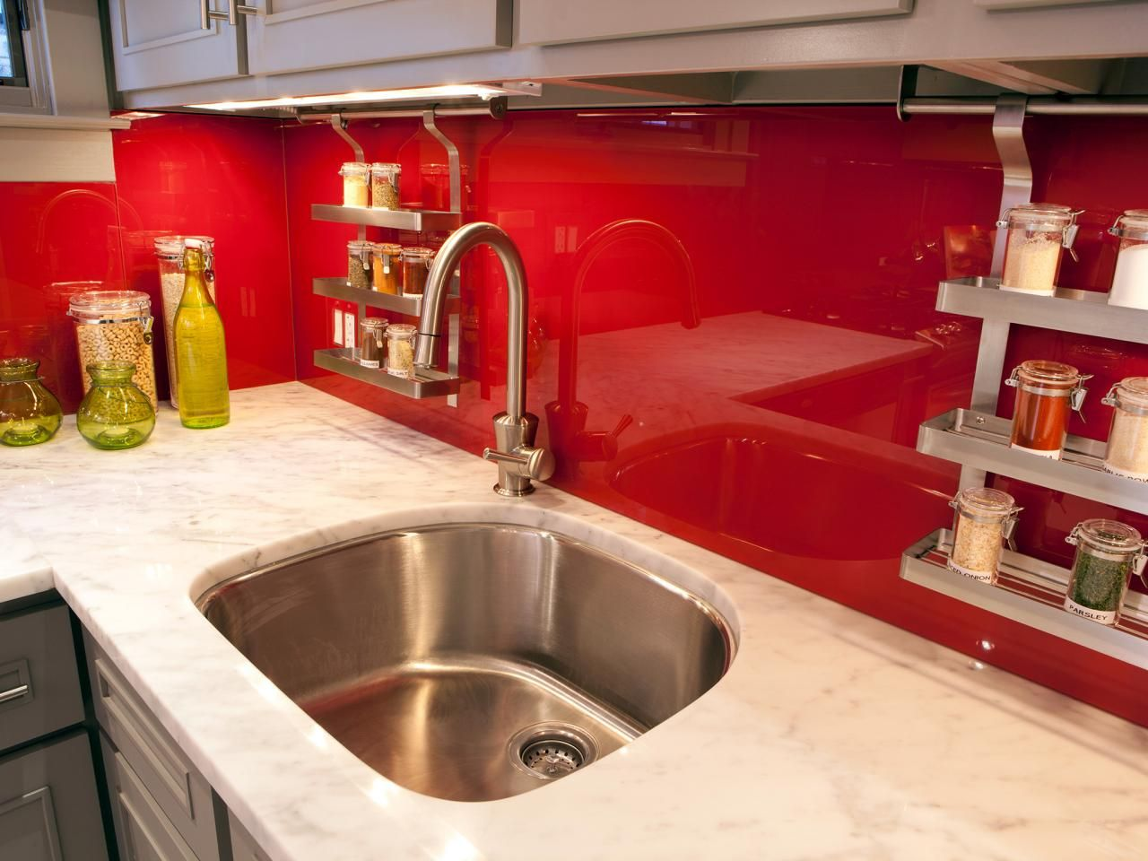 Pin By United Marble Granite On Countertop Options Easy Kitchen Backsplash Replacing Kitchen Countertops Kitchen Marble