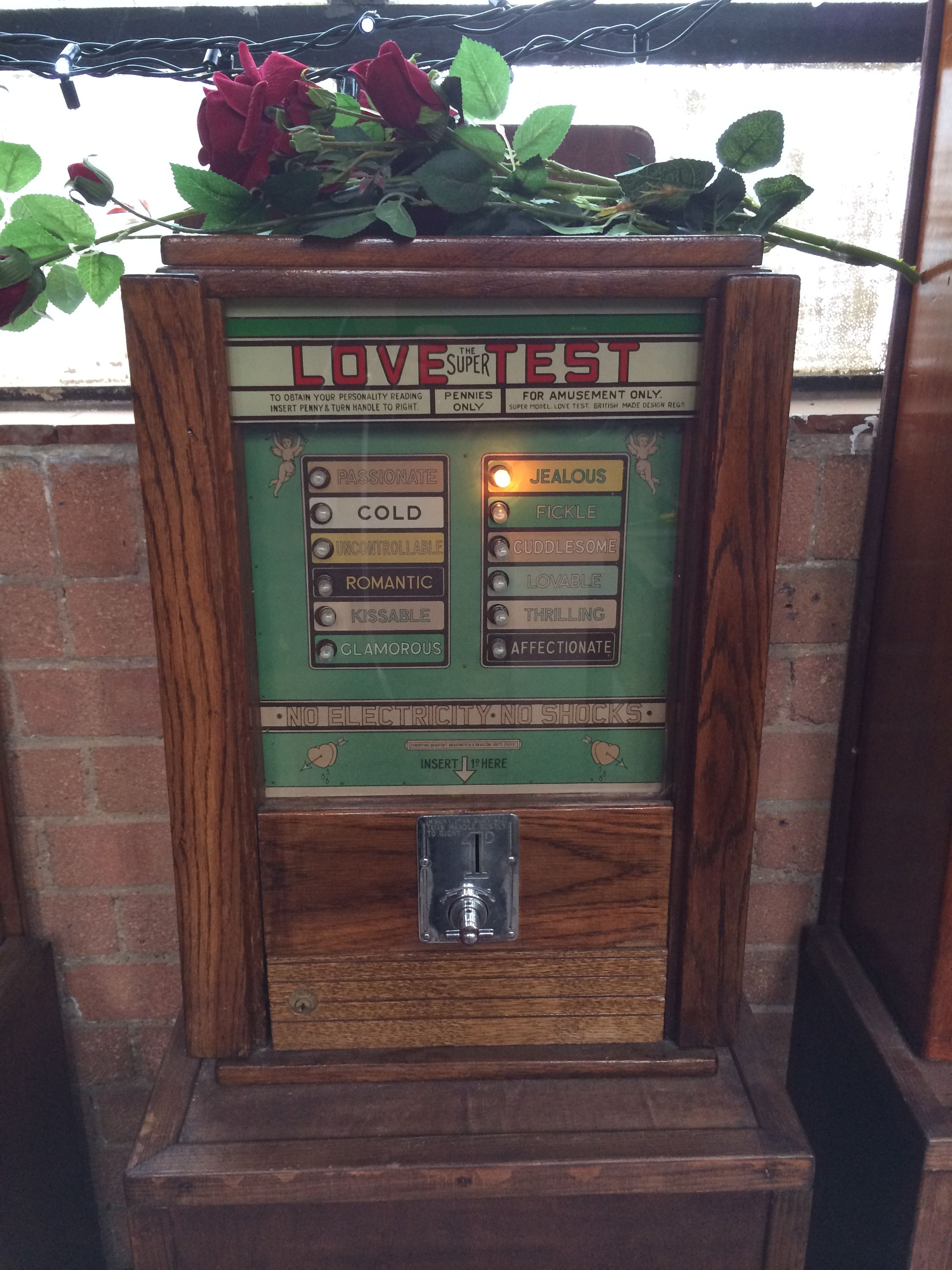 Vintage Arcade Games I Played This One Maybe Back In The