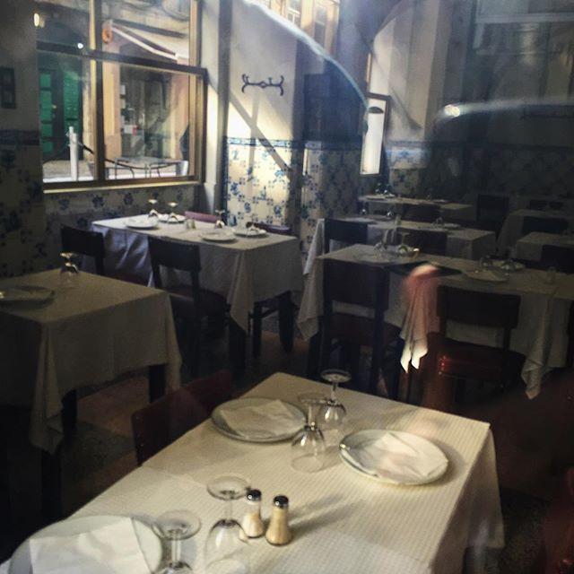 #riogrande old #restaurant #melancholic