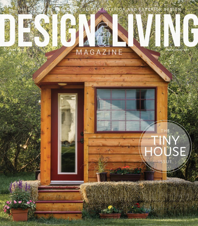 Design & Living June 2017 | Issuu PDF Download http://issuu-download ...