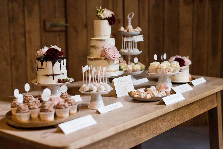 Ann Kathrin Johannes Liebe Auf Den Ersten Blick Hochzeitswahn Sei Inspiriert Liebe Auf Den Ersten Blick Kreative Hochzeitseinladungen Torte Hochzeit