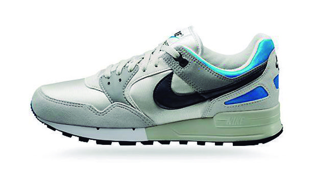 new styles b75ec 50870 No. 5 – Nike Air Pegasus 1989 | Nike Pegasus | Nike air ...