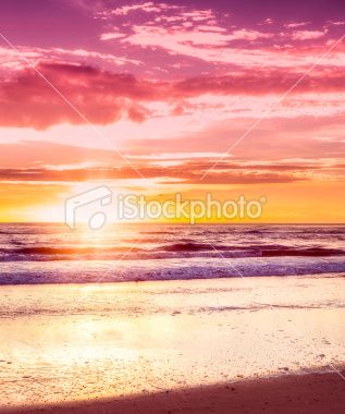 http://i.istockimg.com/file_thumbview_approve/23857435/2/stock-photo-23857435-early-morning-sunrise-and-surf.jpg