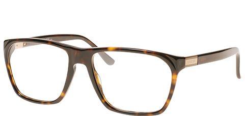 Lensway Briller
