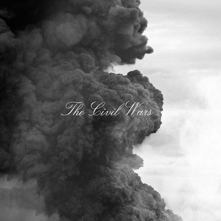 Highly Recommend The Civil Wars New Self Titled Album A
