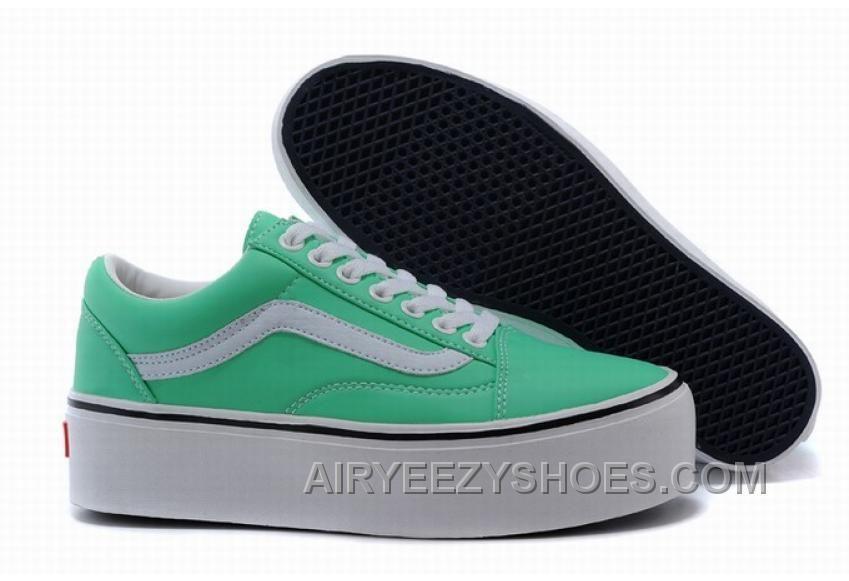 https   www.airyeezyshoes.com vans-old-skool- 5b2081f85