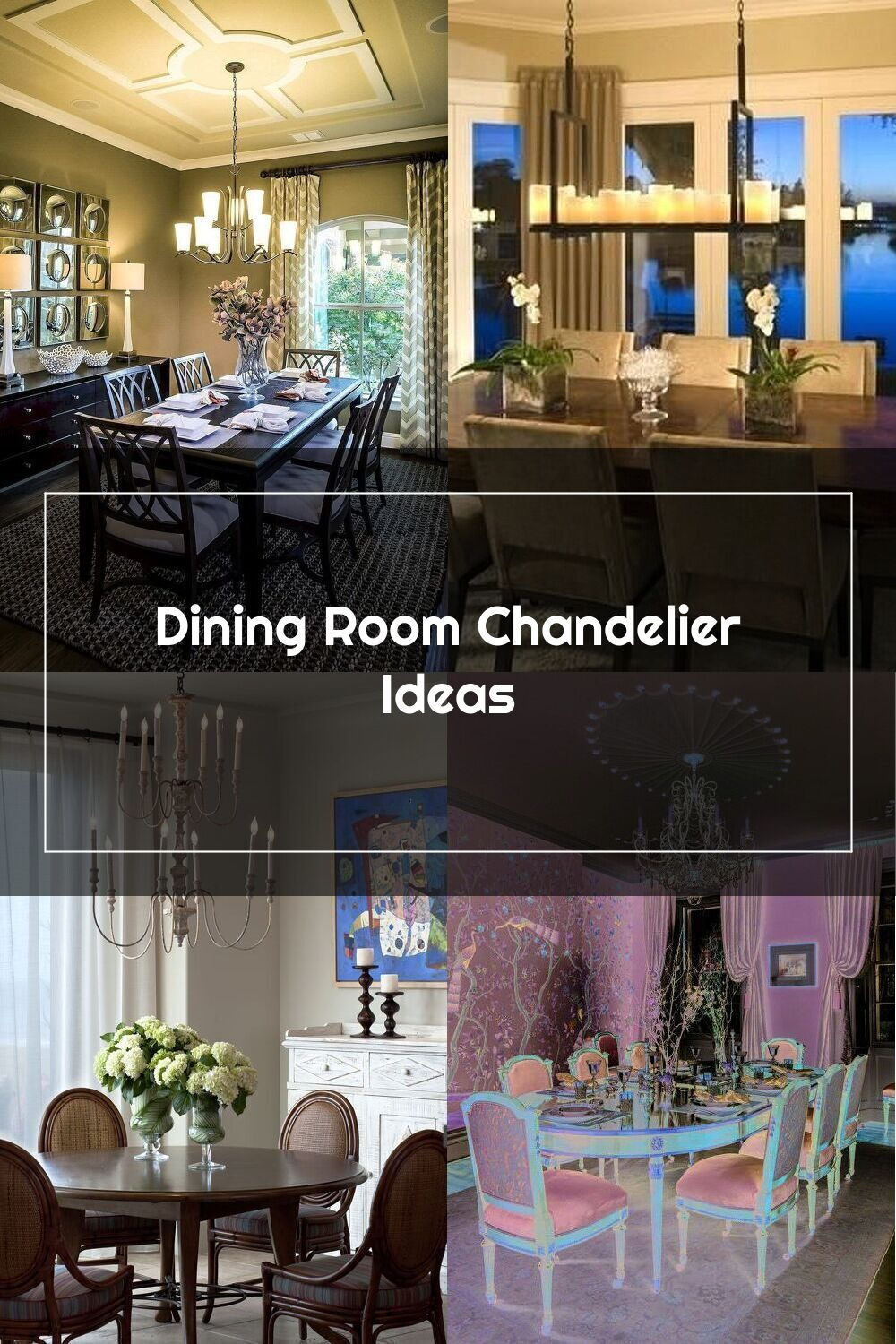 Super Creative Square Dining Room Chandeliers Just On Homesable Home Design Dining Room Chandelier Dining Room Formal Dining Room