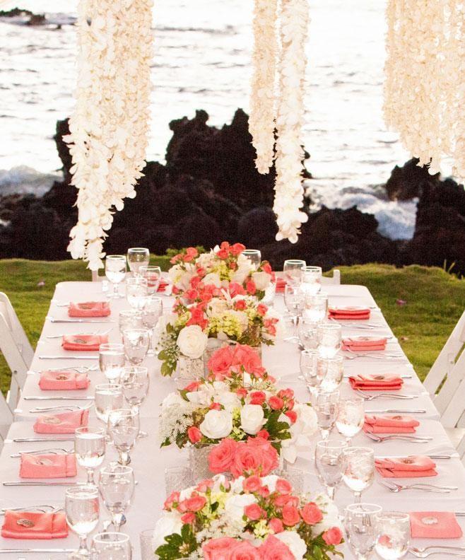 Beach Wedding Ideas On A Budget: Maui Weddings, Wedding Venues, Beach