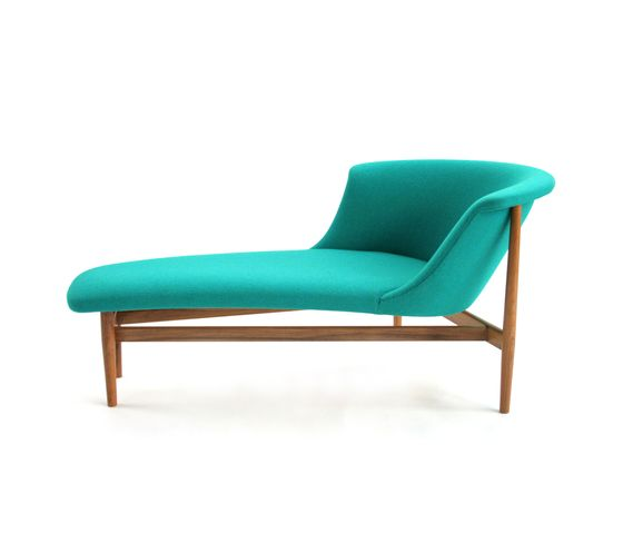 Chaise Plastique With Images Chaise Longue Comfy - Gartenstühle Occasion