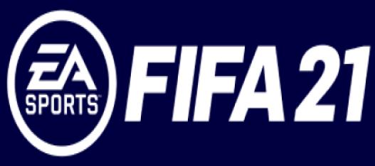كوبون خصم 10 على لعبة فيفا 21 مع Kinguin Allianz Logo Allianz Logos