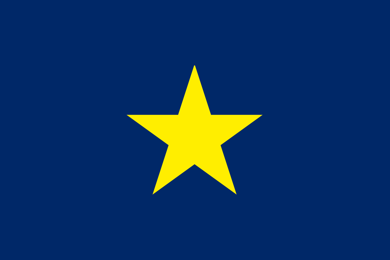 File:Flag of the Republic of Texas (1836-1839).svg | flags and ...