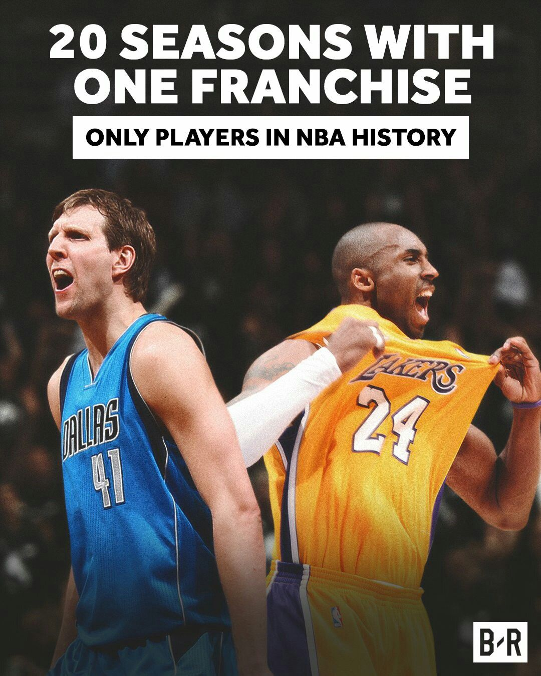Pin by Alain Keith Cabardo Daguio on NBA Nba mvp, Nba, Kobe