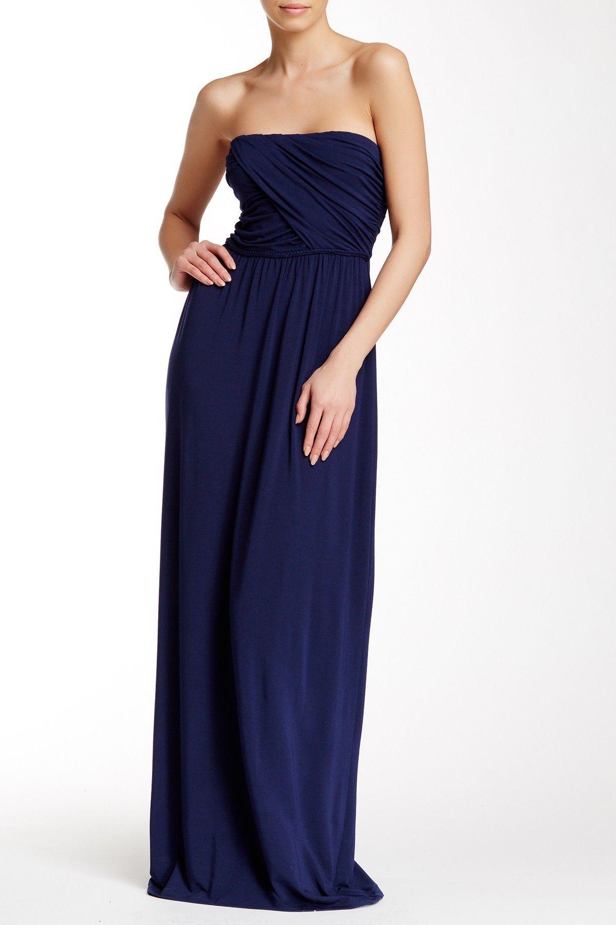 ddf6ba781623 Nordstrom Rack Plus Size Evening Dresses | Saddha
