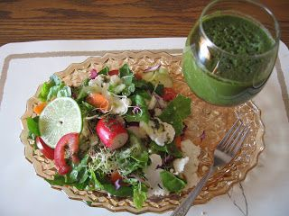Really strict Candida diet recipes!!! :) For the BEST probiotic