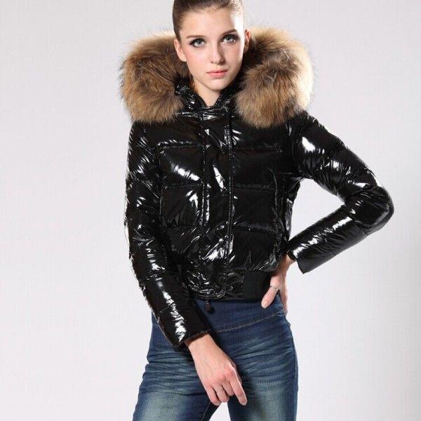 moncler alpin ski jacket