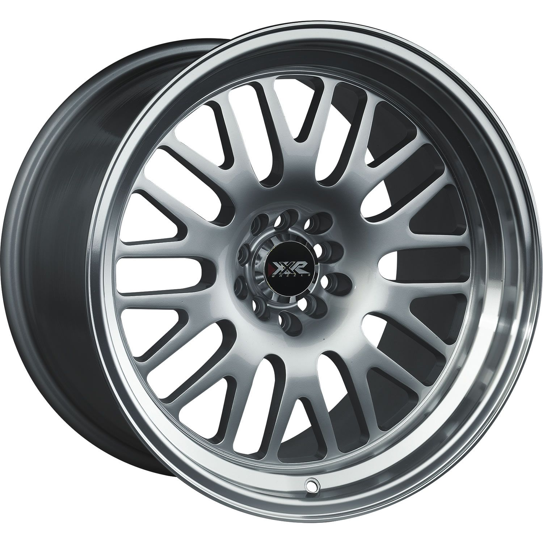 Pin By Adolfojr3031 Ayesenia21 On Wheels Wheel Rims Aftermarket Wheels Wheel