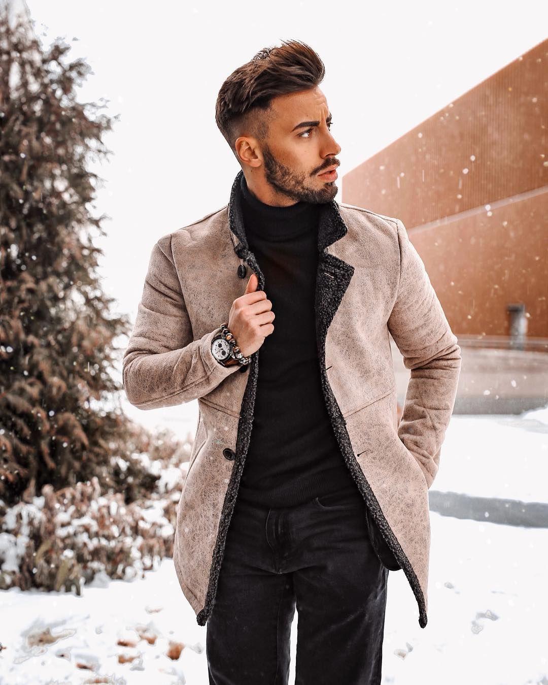 923932f5fe Follow @nicholas_dallangelo instagram | the fit nel 2019 | Uomini