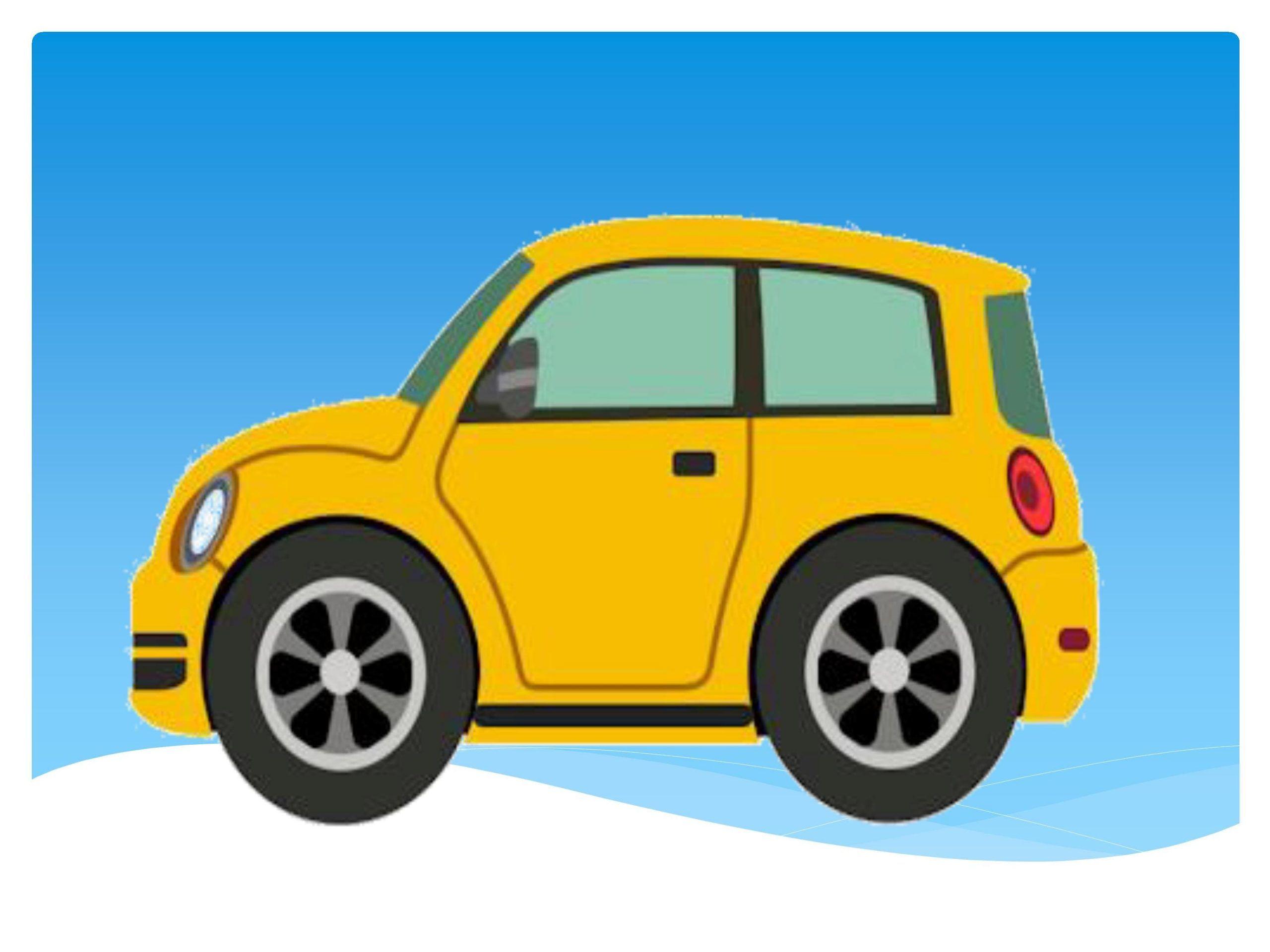 بطاقات تعليمية لرقم واحد لتعليم الاطفال بطريقة بسيطة Toy Car Toys