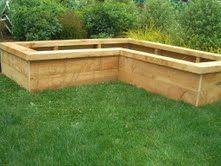 Other Pots Planters Garden Beds Vegetable Garden Diy Summer Vegetables Garden