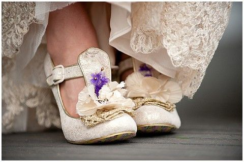 17 Best images about shoes on Pinterest | Garden weddings, Wedding ...